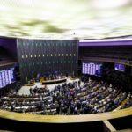 Votação-no-Plenário-Reforma-da-Previdência-2